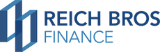 Reich Bros Finance